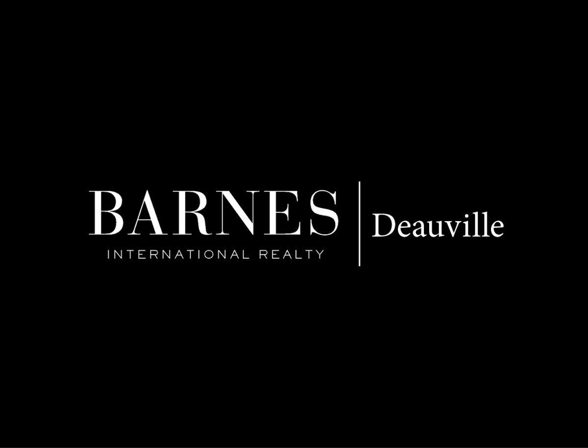 Barnes – Deauville